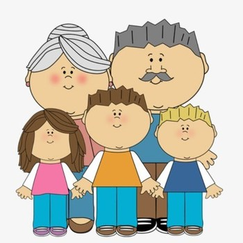 Mass Honoring Grandparents - Sept 25th