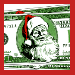 Christmas Cash Raffle Begins Oct. 4th