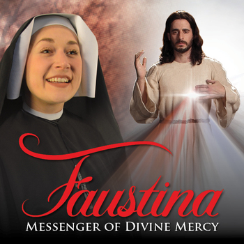 """Faustina"" Live Drama Production - Nov. 19"
