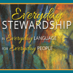 Tracy Earl Welliver Speaking Engagement - March 19