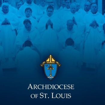 Annual Archbishop's Collection for Retired Priests on Easter Sunday