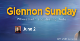 Glennon Sunday - June 2