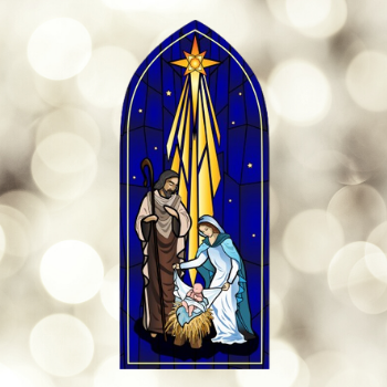 SignUps Requested for Christmas Masses