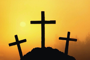 Adult and Children's Choirs Perform Lenten Devotional - March 22 - Cancelled