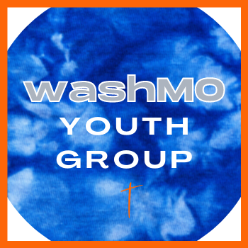 washMO Youth Group Meets June 13th