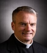 Fr. Mike's Message - 09/19/2021