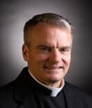 Fr. Mike's Message - 08/08/2021