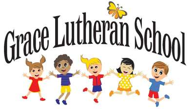Grace Lutheran Preschool