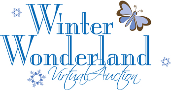 Winter Wonderland Virtual Auction