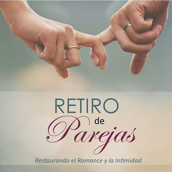 Retiro de Parejas 2do nivel