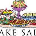 WOMEN'S LEAGUE BAKE SALE, FEBRUARY 16 & 17