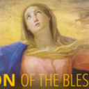 Feast of the Assumption of the Blessed Virgin Mary
