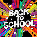 FIRST DAY OF SCHOOL AUGUST 17th