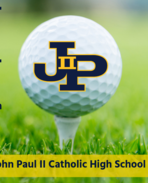 Guardian Golf Tournament Sat. May 25