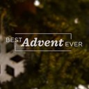 BEST ADVENT EVER