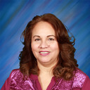 Mrs. Frances Lopez