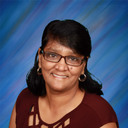 Mrs. Shirely Ramsingh