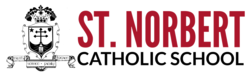 St. Norbert Catholic School