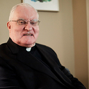 Passing of Father Francis G. Morrisey, O.M.I.