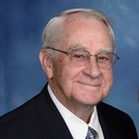 Dcn. Lawrence Connelly