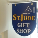 SJ Gift Shop Open Dates