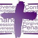 Rediscover the Sacrament of Reconciliation