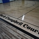 New SJ Basketball Court Dedicated Honoring Jack Campbell