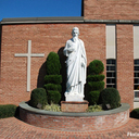 Read daily presentations from the Solemn Novena To Saint Jude 2021