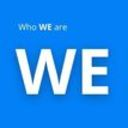 Who WE Are - - What WE Do