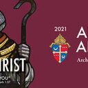 2021 Annual Appeal of the Archdiocese of Washington