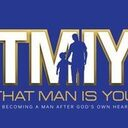 That Man is You - The Fight of Faith