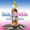 Baby Bottle Campaign 2021