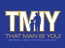 That Man is You - Vision of Man Fully Alive