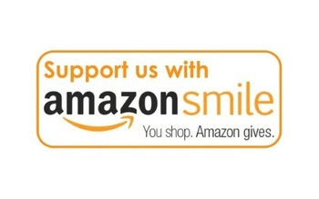 Support our Parish with Amazon Smile