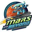 VBS 2019: To Mars and Beyond