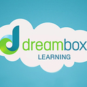 Dreambox Login