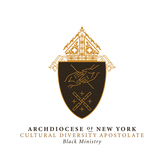 Archdiocese of New York - Office of Black Ministry