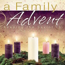 ADVENT FAMILY NIGHT KEEPS SAVIOR IN THE SEASON