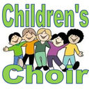 CHILDREN'S CHOIR BEGINS SEPTEMBER 7TH