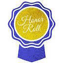 Second Quarter Honor Roll Announced