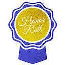 First Quarter Honor Roll Announced!