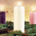 Advent Family Night Dec. 5th