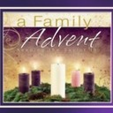 Parish Advent Family Night Dec. 5th