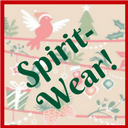 Borgia Spiritwear Make Great Holiday Gifts