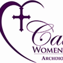 Catholic Womens' Conference Coming Up - March 25