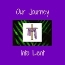 Lenten Family Night - March 18
