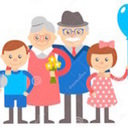 Let's Celebrate Our Grandparents!