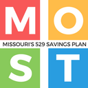 MOST 529 Savings Plan Session, AUG 16