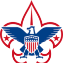 Cub Scouts and Boy Scouts Sign Up on Sept 13