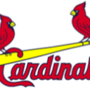 Cardinal Game Day Notes